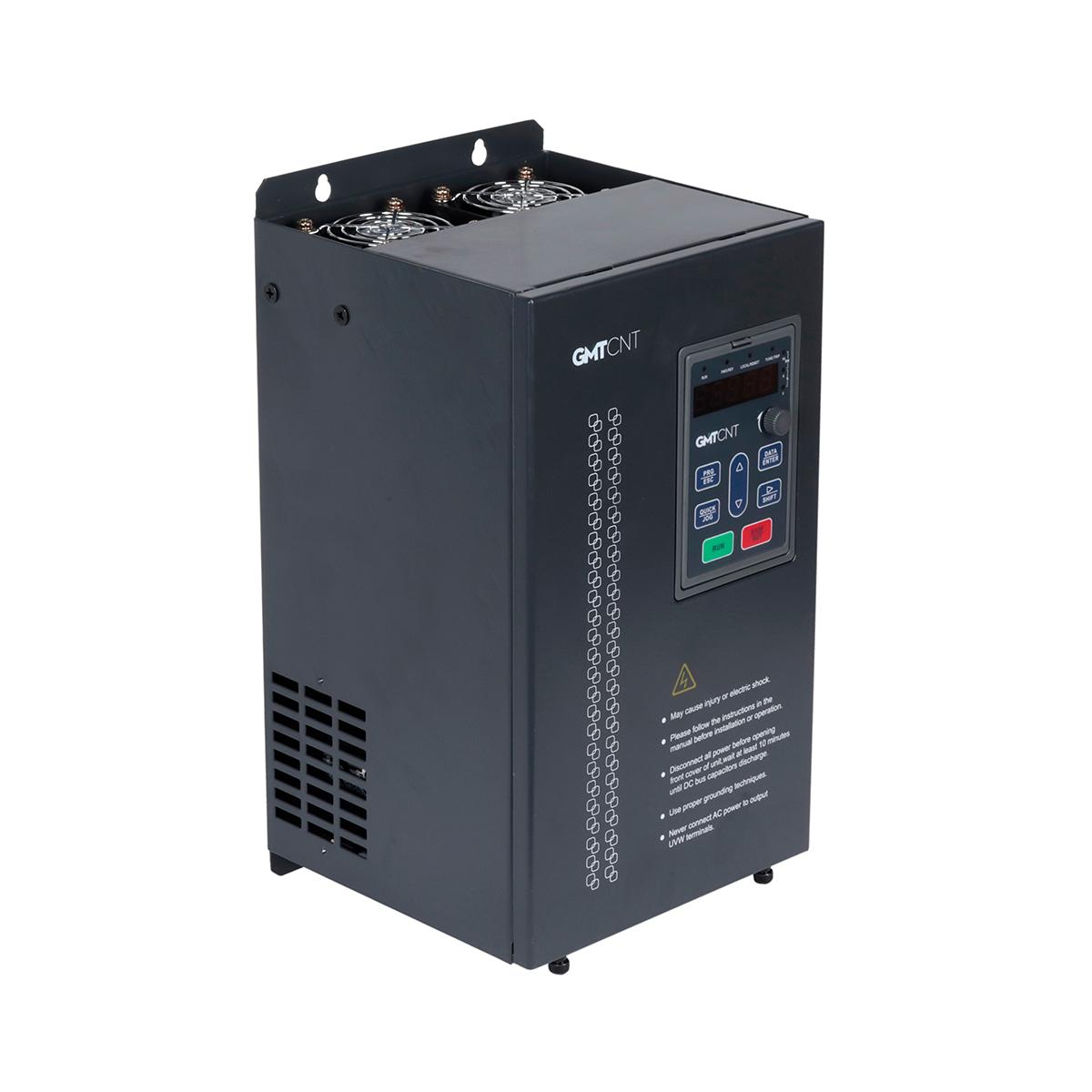 MICNO 0.75 kW~630 kW