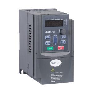 MICNO 0.40 kW~2.2 kW
