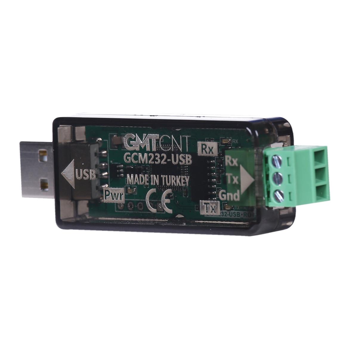 GCM232-USB