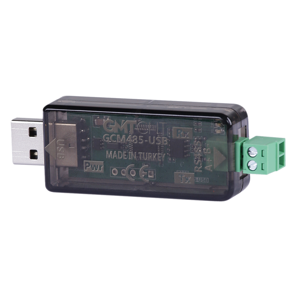 GCM485-USB