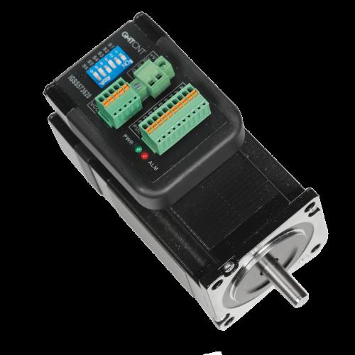 IGSS-603630
